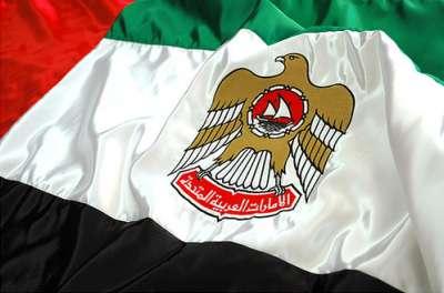 """الإمارات تسلم الكويت ودول مجلس التعاون أسماء المتورطين في مؤامرة """"الاخوان المسلمين"""""""