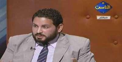 """بالفيديو: لقطات من الفيلم المسىء للرسول"""" صلى الله عليه وسلم"""""""
