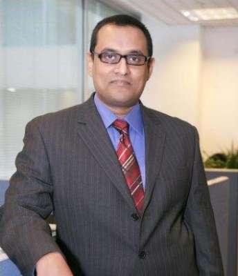 """""""ستور آي. تي"""" تستعرض أحدث حلول تخزين البيانات والأمن والإدارة في معرض """"جيتكس 2012"""" في دبي"""