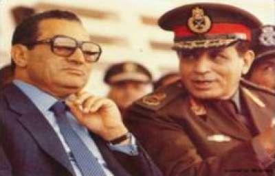 مصطفى الفقي يروي أسرار إطاحة مبارك بأبوغزالة وسر تعيين عنان رئيساً للأركان