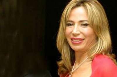 ايناس الدغيدي : اطالب بترخيص بيوت الدعارة وتقنين بيع الحشيش !