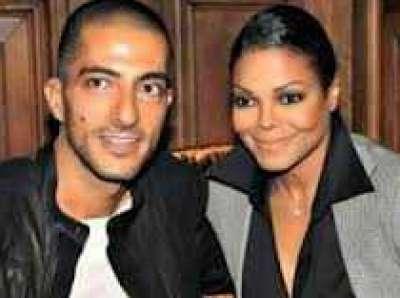 رجل أعمال قطري يتزوج شقيقة مايكل جاكسون في حفل ضخم بملايين الدولارات