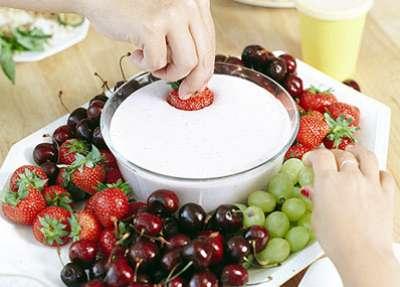 اللبن الزبادي يحتوي على بكتيريا تمنع التهاب المفاصل والحساسية 9998345704.jpg