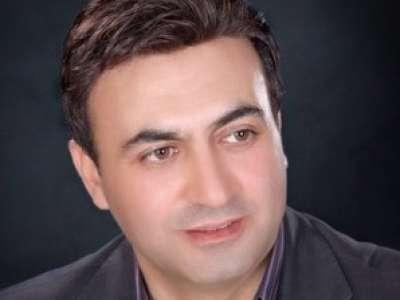 فراس إبراهيم لمفجري ساحة سعد الله الجابري : لن تمثلوني يوماً حتى لو رحل النظام