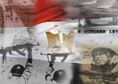 وثائق تكشف أسباب فشل الموساد في حرب أكتوبر