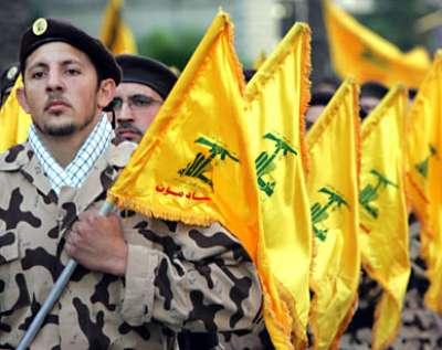مقتل الحزب اللبناني بالغوطة والجيش 9998347275.jpg
