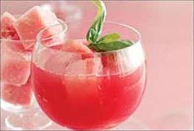 شراب البطيخ المنعش 9998347325.jpg