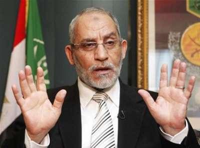 """لهذه الأسباب تفاقمت الخلافات بين أبو ظبي و""""الإخوان"""" في مصر ؟!"""