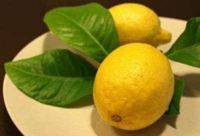 تعاني من حصوات الكلى؟ جرّب الليمون 9998347664.jpg