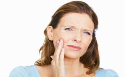 احذر التهابات الأسنان المزمنة 9998347743.jpg