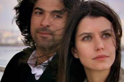 """بعد فاطمة""""… كريم ومهند إلى الدراما المصرية!"""