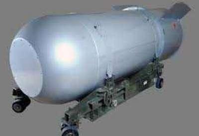 70 قنبلة ذرية أمريكية على الأراضي التركية