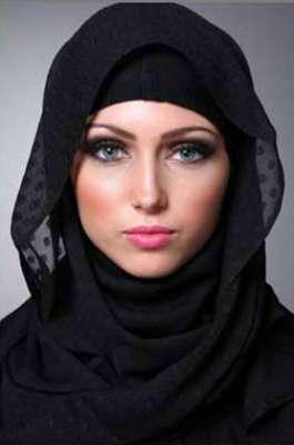 طرق مختلفة ومتنوعة لوضع الحجاب 9998349280.jpg