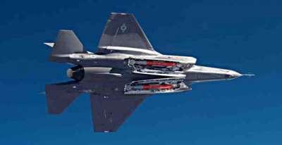 ذعر بالقاهرة بعد سماع دوى نتج عن اختراق طائرتين حربيتين لحاجز الصوت 9998349591.jpg