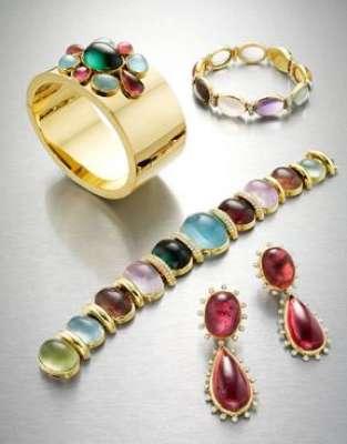 مجوهرات متألقة ومؤثرة تتناسب مع أزياءك 9998350059.jpg