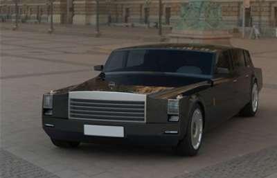 سيارة بوتين الرئاسية الجديدة تتفوق على غواصة أوباما 9998350440.jpg