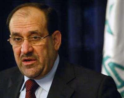 العراق: رؤوس كبيرة ستسقط في قضية البنك المركزي العراقي