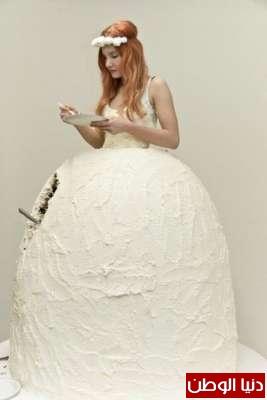 بالصور فستان للاكل 9998351198.jpg
