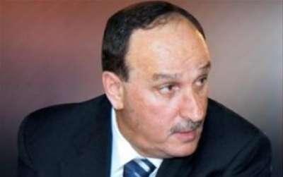 """السجن لرئيس المخابرات الأردني السابق""""الذهبي"""" 13 سنة وتغريمه 21 مليون دينار"""