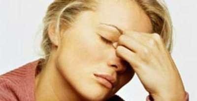النوم تسبب زيادة الوزن