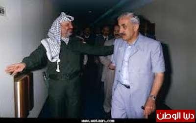 عميد السفراء في الجزائر: أبو عمار كان يزور الجزائر كلما ضاقت به الدنيا أو فقد الأمل