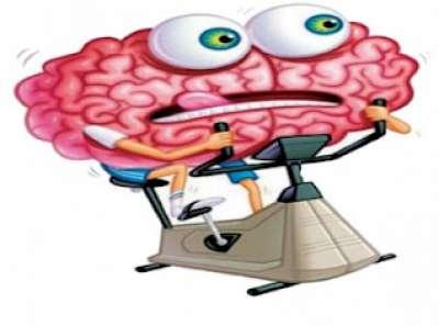 طرق بسيطة لزيادة قوة العقل