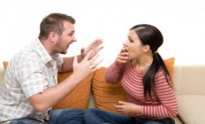تصرفات تزعج زوجك فتجنبيها