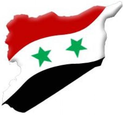 هل بدأ تقسم سوريا  ... قيادي سوري: توافق كردي بأن يكون نظام الحكم في سورية اتحادي فيدرالي