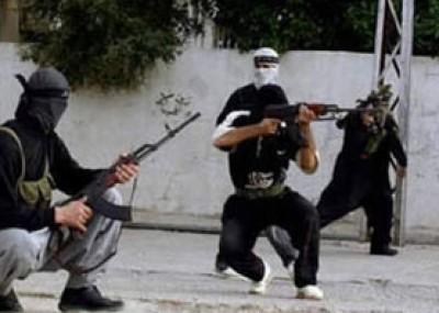 تفاصيل عملية الوميض القاتل :تقارير استخبارية تؤكد قصف سوريا لمركز تجسس اسرائيلي ردا على استهداف مركز الابحاث بدمشق