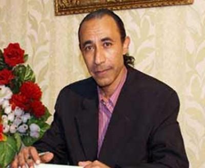 استقالة رئيس التليفزيون المصرى