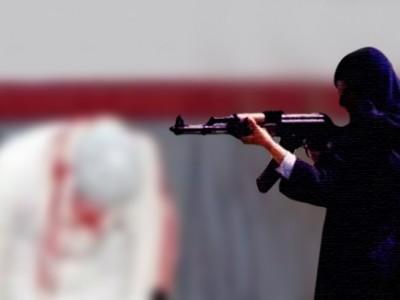 حادثة إطلاق النار المغازي شقيق 9998355830.jpg