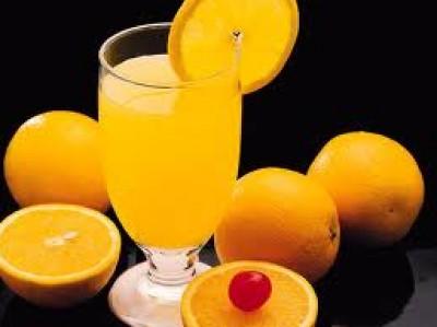 البرتقال يقى من السكتـــة الـدمـاغيـــة 9998356259.jpg