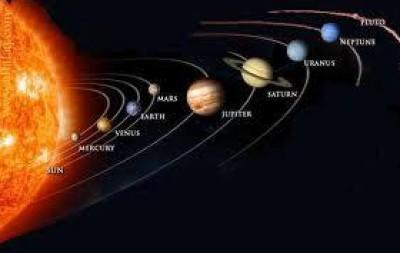 كوكب يخرج عن مساره بالقرب من الأرض ومخاوف من الاصطدام.. وناسا تؤكد: لن يصطدم بكوكبنا وسيمر بسلام