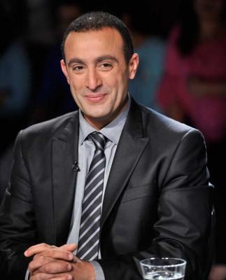 لماذا رفضت الجزائر أحمد السقا ؟!