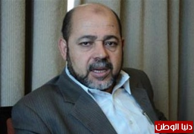 رغم نفي الناطق باسم الحكومة .. موسى ابو مرزوق : الاربعاء سيتم صرف رواتب كل الموظفين