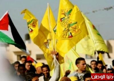 فتح: أمريكا تُعبر عن أعلى درجات النفاق السياسي تجاه الشعب الفلسطيني