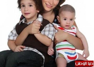 تيم حسن يؤكد:أي إساءة لديما أم أولادي هي إساءة لي أيضاً