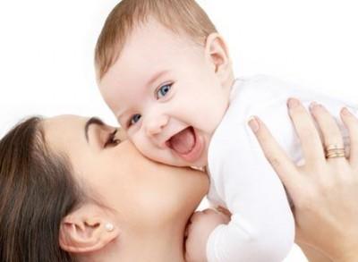 سماع صـوت الأم علاج رباني للتوتـر 9998358869.jpg
