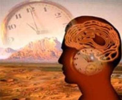 ماهي الساعة البيولوجية وأين توجد في جسم الانسان؟ 9998359036.jpg
