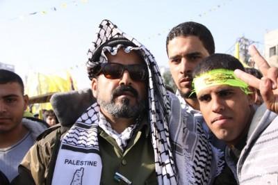 اسباب انهاء مهرجان حركة فتح ال 48 9998359221