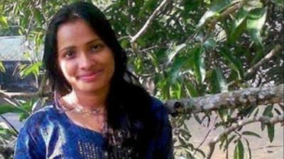 ضحية الاغتصاب الجماعي في الهند تمنت أن تصبح طبيبة ... صور