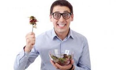 يؤثر الغذاء مزاجك؟