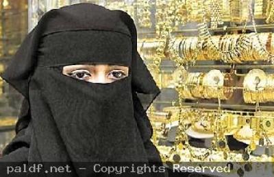 عائشة الشهري: غدًا سيطالبون بفتح مراقص في السعودية