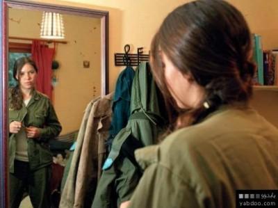 المجندات الإسرائيليات .. من ممارسة الجنس مع القادة السياسيين إلى إسقاط العملاء للشابك والموساد .. شاهد الصور