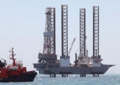 مصر: وزير البترول يؤكد ان اسرائيل سرقت نفط مصري بقيمة 480 مليار دولار
