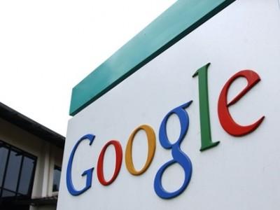 دراسة:90% من الأطفال يلجأون إلى جوجل بدلا من سؤال البالغين