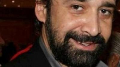"""الرقابة وكريم العزيز """"أبو جنان"""" 9998366694.jpg"""