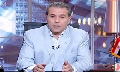 الدكتور ثروت مكى، رئيس الشركة المصرية للأقمار الصناعية، أن النايل سات تلقت رغبة الدكتور توفيق عكاشة فى إعادة بث قناة الفراعين ، مؤكدًا أن الشركة رحبت  بتنفيذ طلب عكاشة ولكن بعدة شروط 9998366983