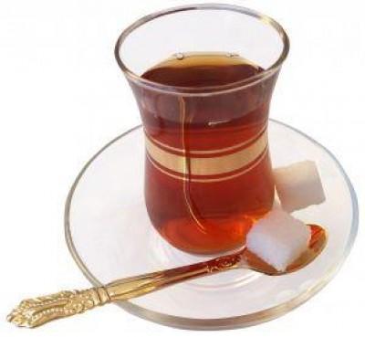 متى يكون شرب الشاى مضـرا؟ 9998367102.jpg