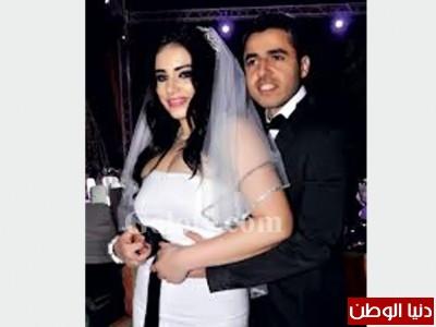 صور من حفل زفاف مروة نصر 9998367587